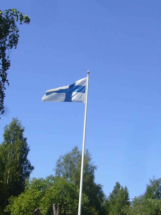 10 + 1 asiaa Suomesta